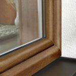 Co zrobić, jeśli nowe okna nie pasują do otworów?
