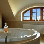 Czy na wybicie okna w łazience jest potrzebne pozwolenie? Jak je uzyskać?
