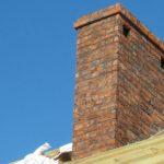 Co zrobić, gdy brakuje komina?