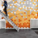 Jak zbudować dom odporny na hałas