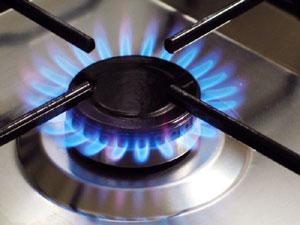 czytaj dalej artykuĹ': Prawidłowe umieszczenie kuchenki gazowej