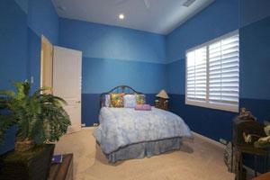 czytaj dalej artykuĹ': Idealnie pomalowane ściany